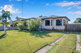 Picture of 11 Hucker Street, Mackay QLD 4740