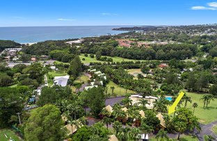 Picture of 23/675 Pacific Highway, Korora NSW 2450