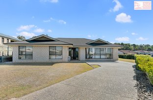 Picture of 5 Mimosa Ct, Tinana QLD 4650