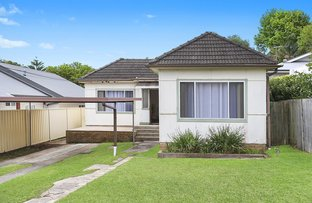Picture of 76 Parr Parade, Narraweena NSW 2099