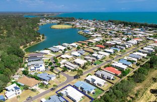 Picture of 36 Swan View Court, Toogoom QLD 4655