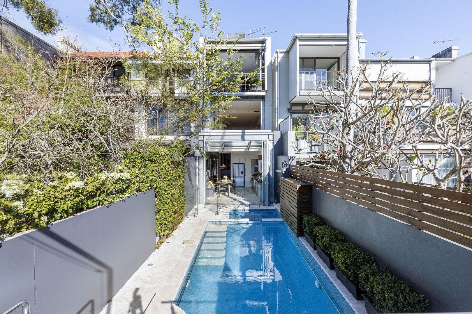 136 Hargrave Street, Paddington NSW 2021, Image 0