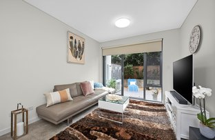 Picture of 3/31 Mindarie Street, Lane Cove NSW 2066