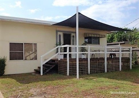 61 Westminster Avenue, Golden Beach QLD 4551, Image 1