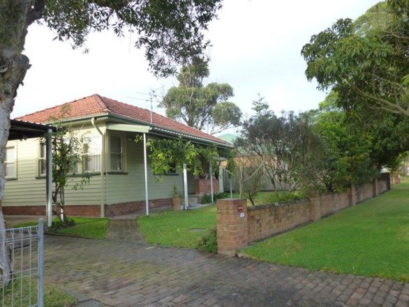 2 Fourth Street, Booragul NSW 2284, Image 0