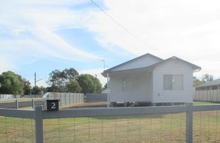 Picture of 2 Coonamble Terrace, Coonamble NSW 2829