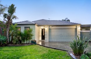 Picture of 46 Panorama Drive, Hillside VIC 3037