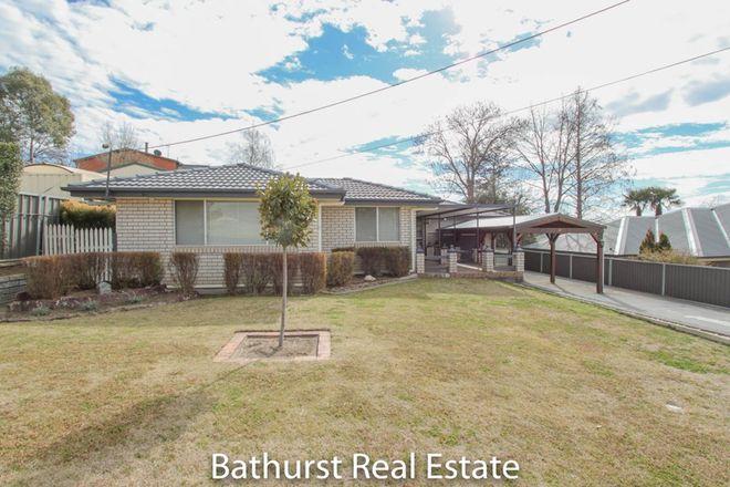 17 Lloyds Road, BATHURST NSW 2795