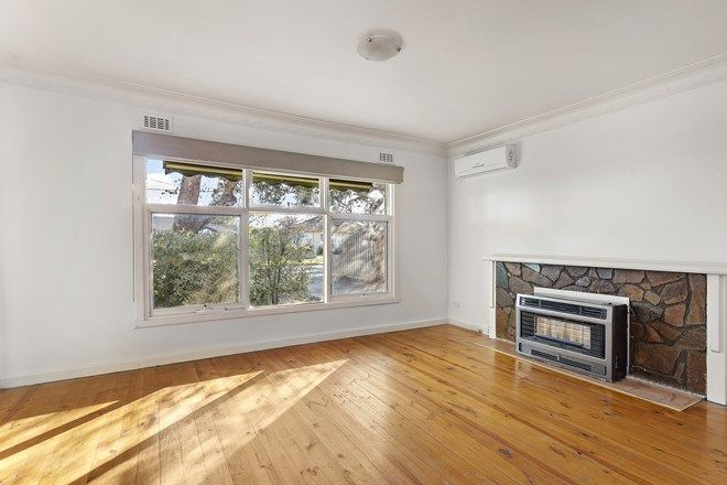 Picture of 1/18 Elora Road, OAKLEIGH SOUTH VIC 3167