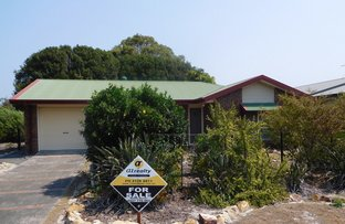 3 Grevillea Ct, Woodgate QLD 4660