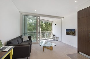 Picture of 11/20 McLachlan Avenue, Rushcutters Bay NSW 2011