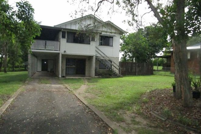Picture of 750 Kent Street, MARYBOROUGH QLD 4650