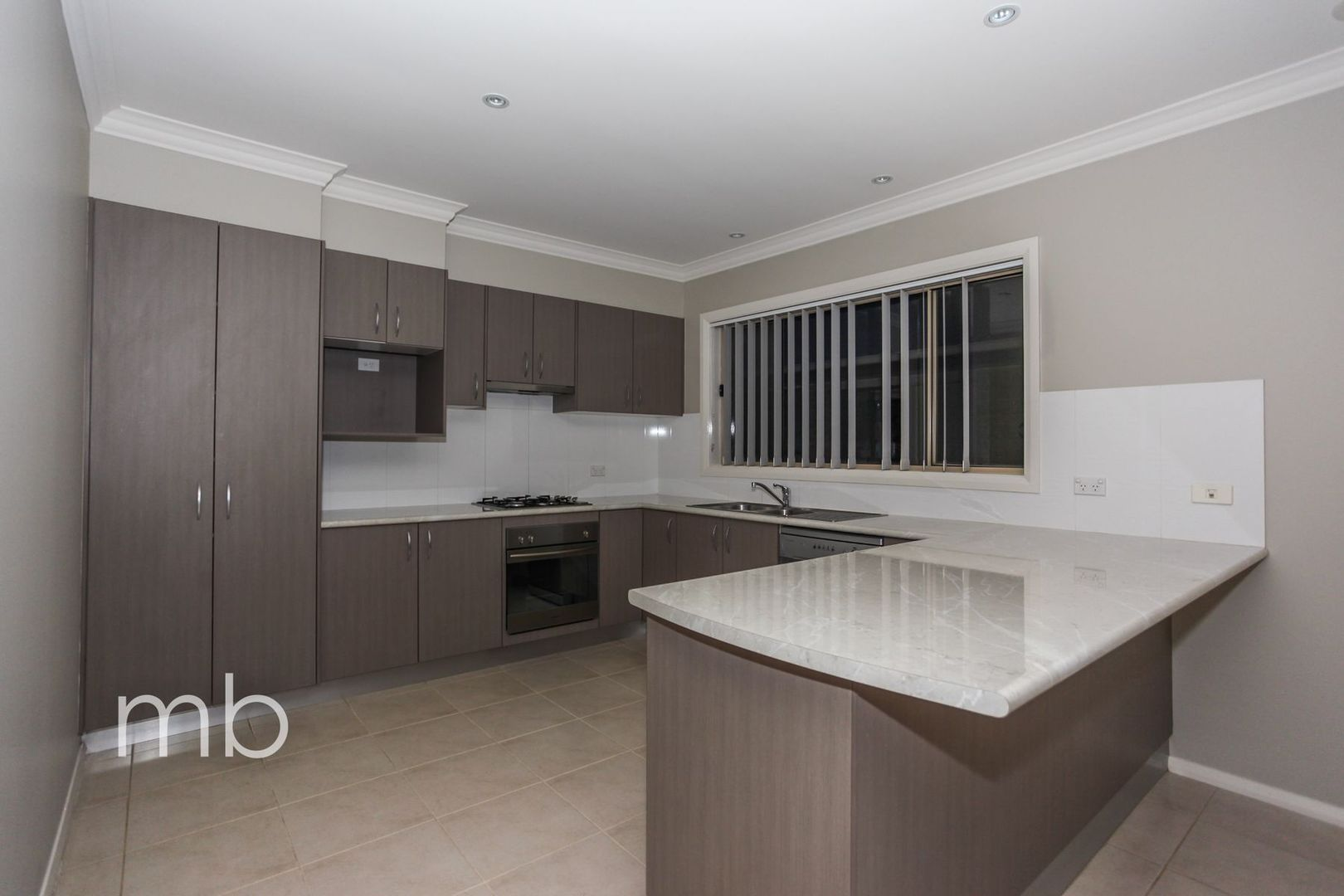 1 Romano Drive, Orange NSW 2800, Image 1