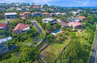 Picture of 30 Snowgum Drive, Bilambil Heights NSW 2486