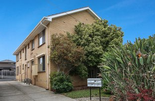 Picture of 18/4-6 Sheffield Street, Preston VIC 3072