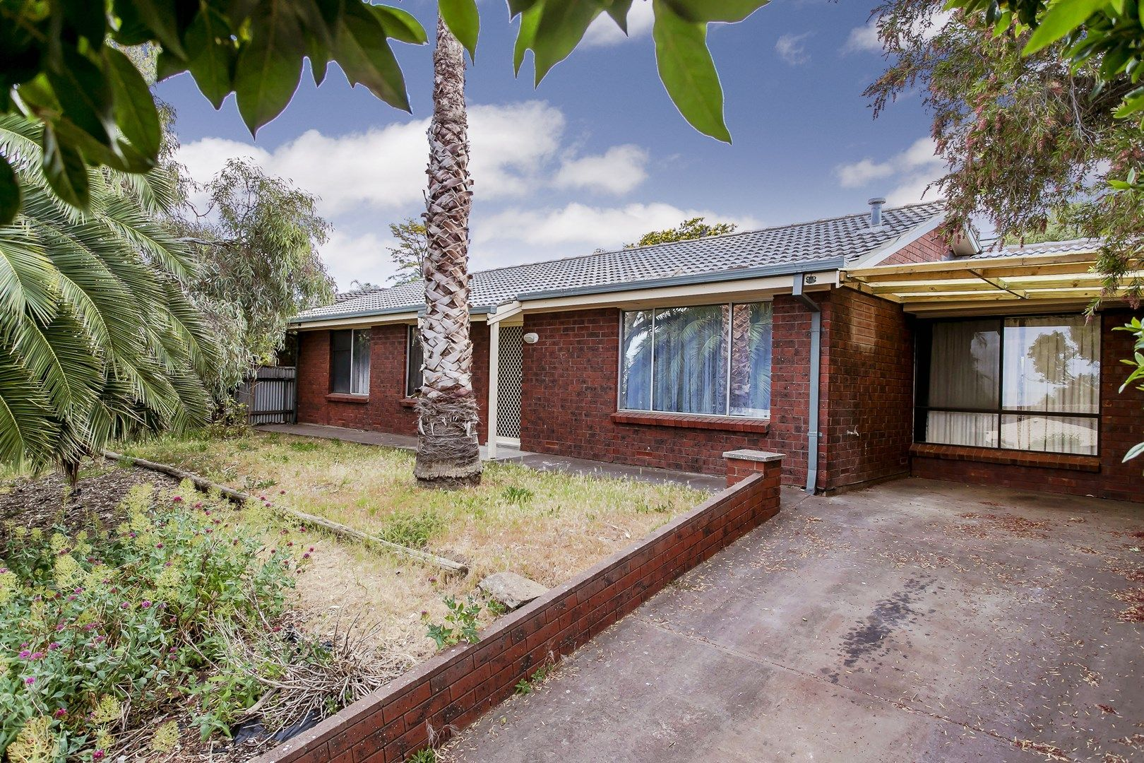 20 Lillian  Street, Huntfield Heights SA 5163, Image 0