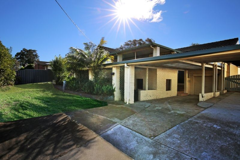 77 St Anns Street, Nowra NSW 2541, Image 0