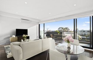 Picture of 201/451 South Road, Bentleigh VIC 3204