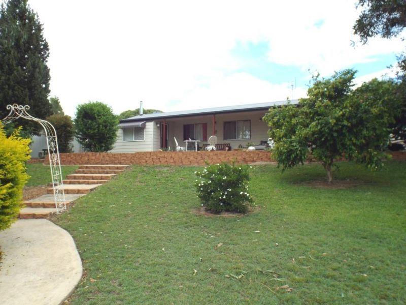 224 Brights Road, Nanango QLD 4615, Image 1