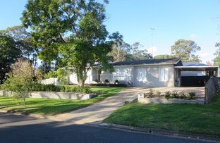 Picture of 2 Martin Pl, Dural NSW 2158