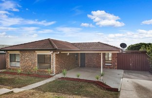 Picture of 4 Neptune street, Raby NSW 2566