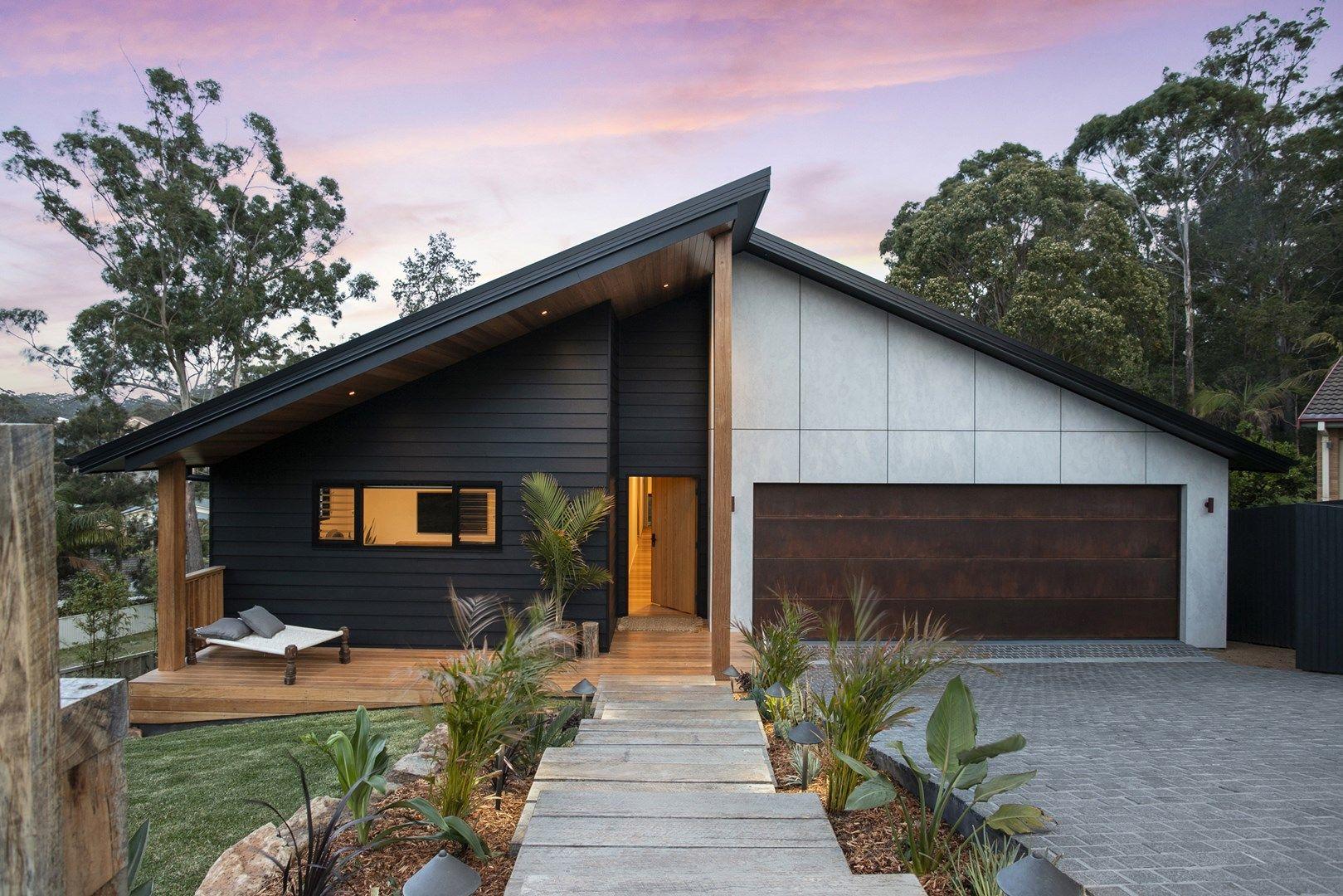 21 Scorpio  Grove, Narrawallee NSW 2539, Image 2