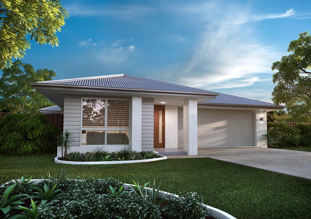 Lot 21 Kathleen Street, MacLean NSW 2463, Image 0