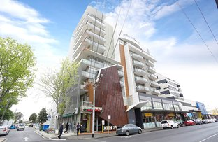 Picture of 301/250 Barkly Street, Footscray VIC 3011