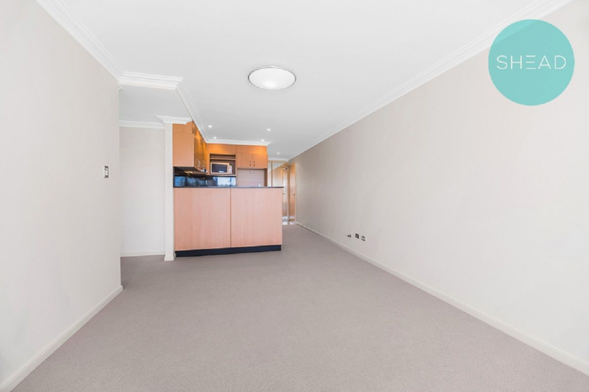 10/1-3 Havilah Street, Chatswood NSW 2067, Image 2