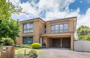 28 Toirram Road, Mount Waverley VIC 3149