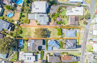 Picture of 19 Berkeley Street, Speers Point NSW 2284
