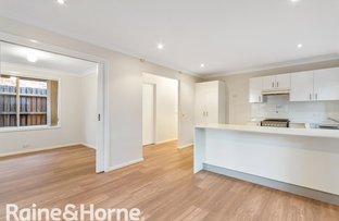 25 Phoenix Avenue, Stanhope Gardens NSW 2768