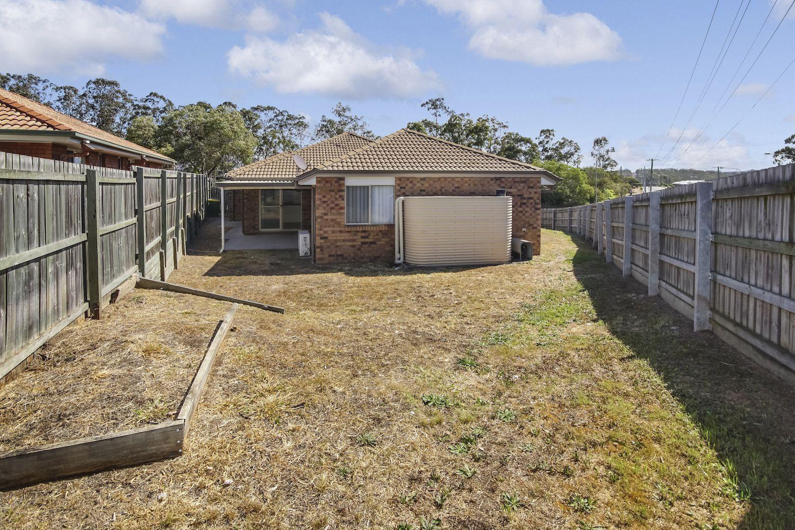 2 Siffleet Street, Bellbird Park QLD 4300, Image 1
