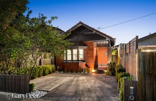Picture of 4 Elmhurst Road, Caulfield North VIC 3161