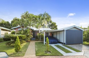 21 / 67 Winders Place, Banora Point NSW 2486