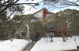Picture of The Peak 302/1 Stirling Road, Mount Buller VIC 3723