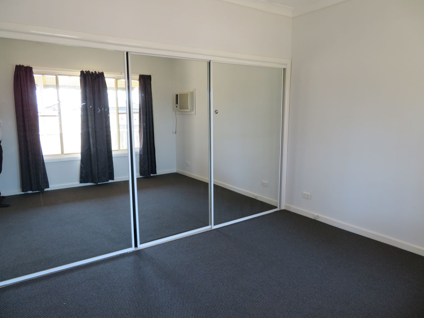 42 Charles St, Blacktown NSW 2148, Image 2