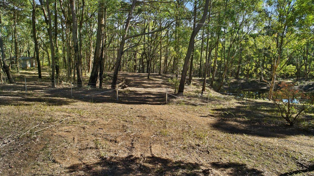 1085 Mountain Lagoon Road, Bilpin NSW 2758, Image 1
