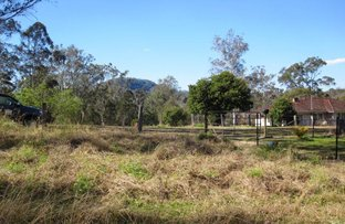 Picture of Bonalbo NSW 2469
