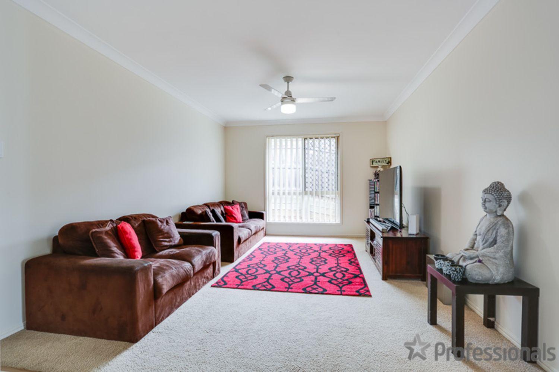 22 Orana Street, Redbank Plains QLD 4301, Image 2