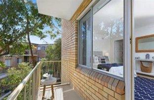Picture of 4/4 Badham Ave Mosman, Mosman NSW 2088