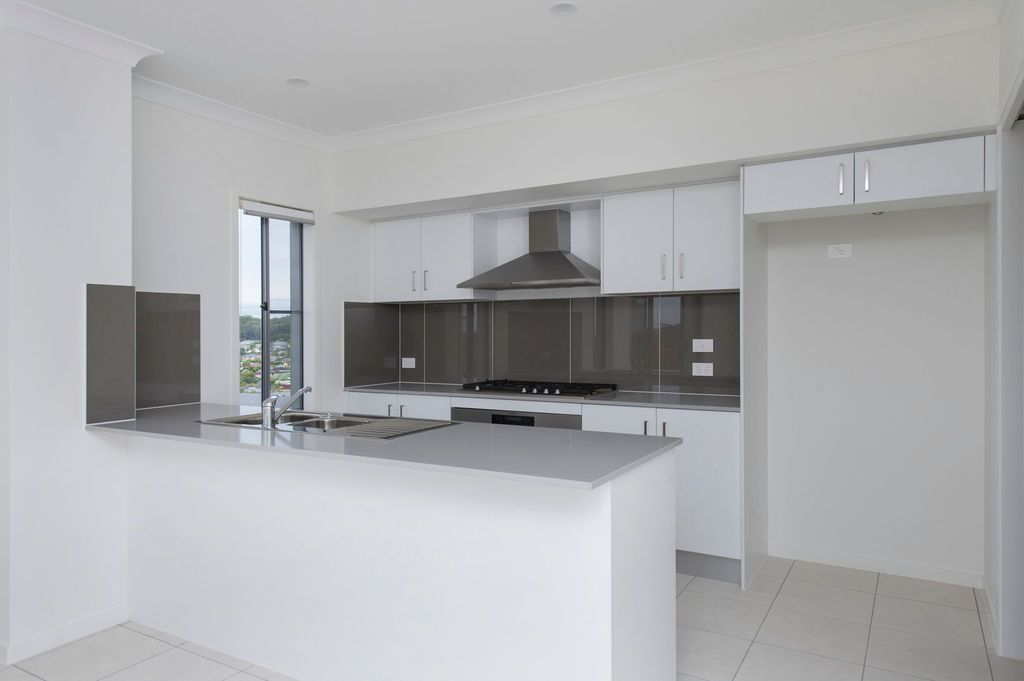 24 Stonecurlew Street, Upper Coomera QLD 4209, Image 1
