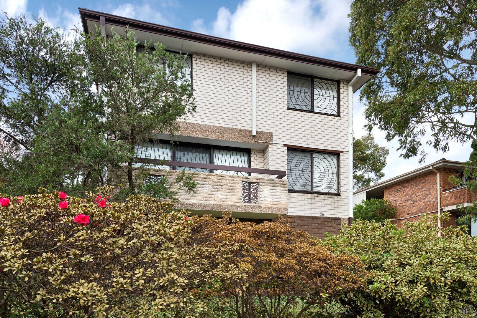 6/56 St Albans Street, Abbotsford NSW 2046, Image 2