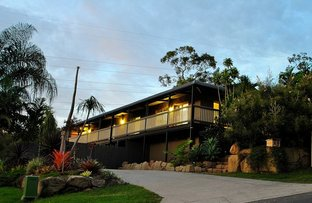 Picture of 6 Lenna Crt, Mount Warren Park QLD 4207