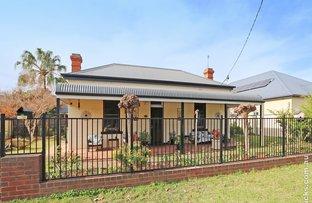 Picture of 39 Murray Street, Wagga Wagga NSW 2650