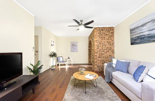 15/10-12 Alfred  Street, Westmead NSW 2145