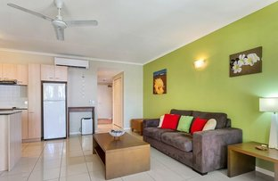 823A/49 Williams Esplanade, Palm Cove QLD 4879