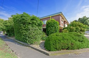 Picture of 2/153 Wattletree  Road, Malvern VIC 3144