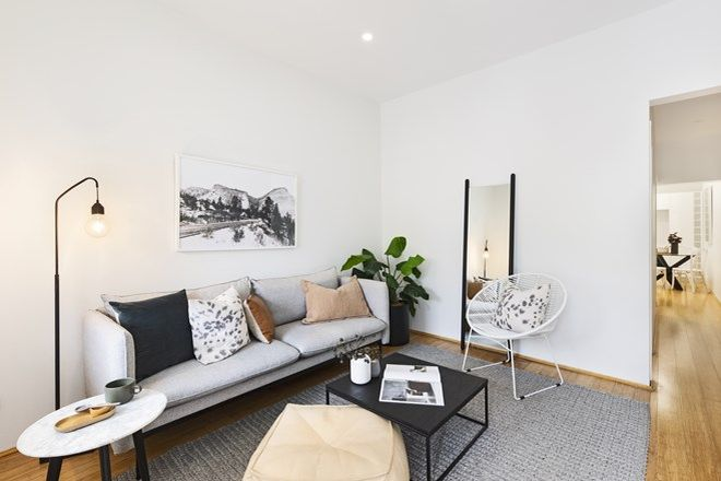 Picture of 39 Young Street, ANNANDALE NSW 2038
