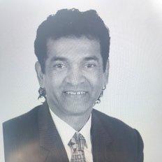 Peyal Jayatilaka, Sales representative